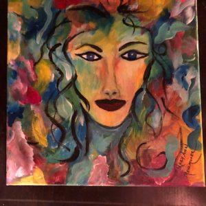 mary ann mehlmoer painting