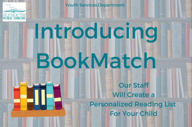 PPL Book Match